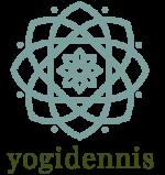 yogidennis